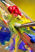Oil-paint-424